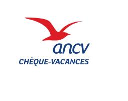 Réservation Chèques-Vacances 2017